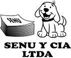 Senu y Cia Ltda
