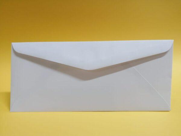 10x23 cm